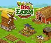 Play Big Farm!